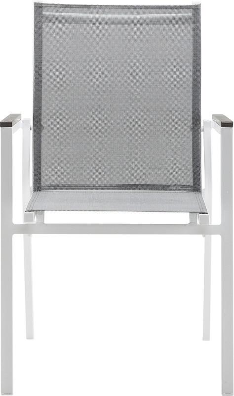aspen tool valge