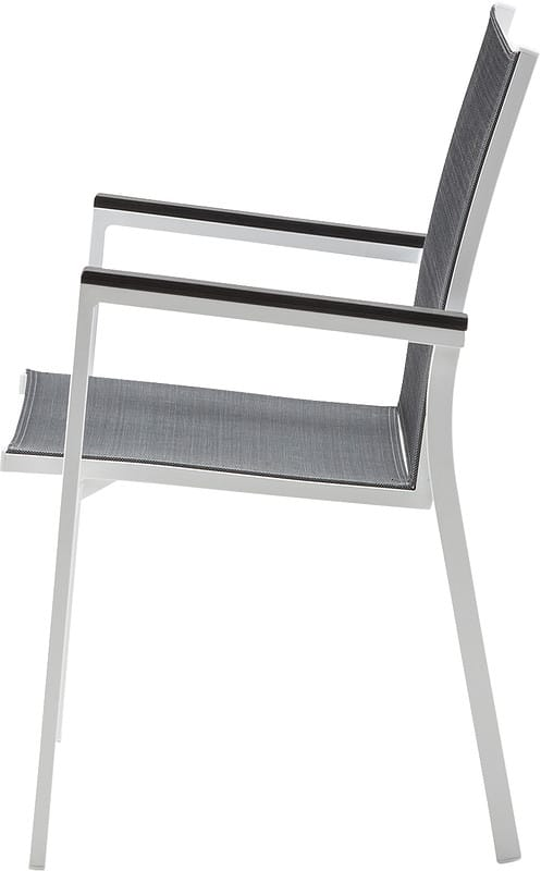 apen tool valge