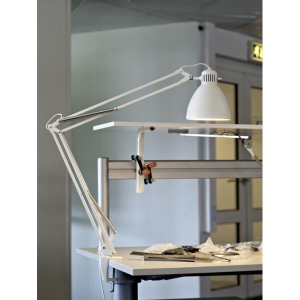 Lamp L1 Arhitekt
