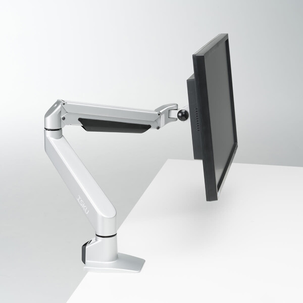 Monitorihoidik Mona