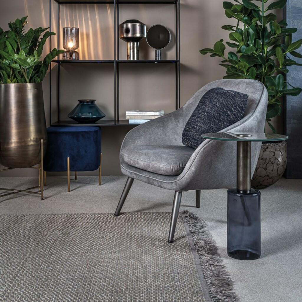 lounge tugitool