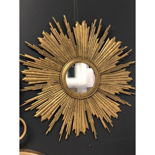 peegel golden sun