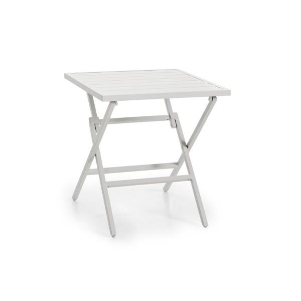 Kokkuklapitav laud Aspen
