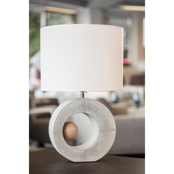 Lamp Orba