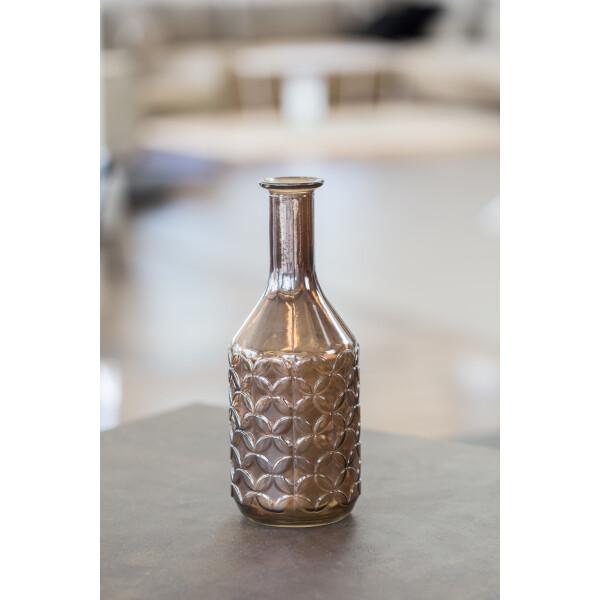 Vaas Bottle
