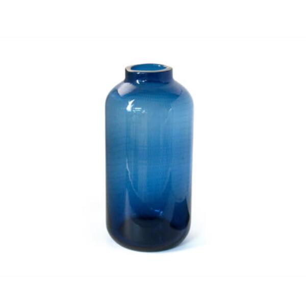 Vaas Blue Drop M