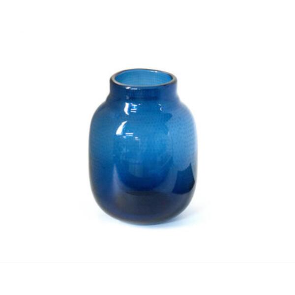 Vaas Blue Drop S
