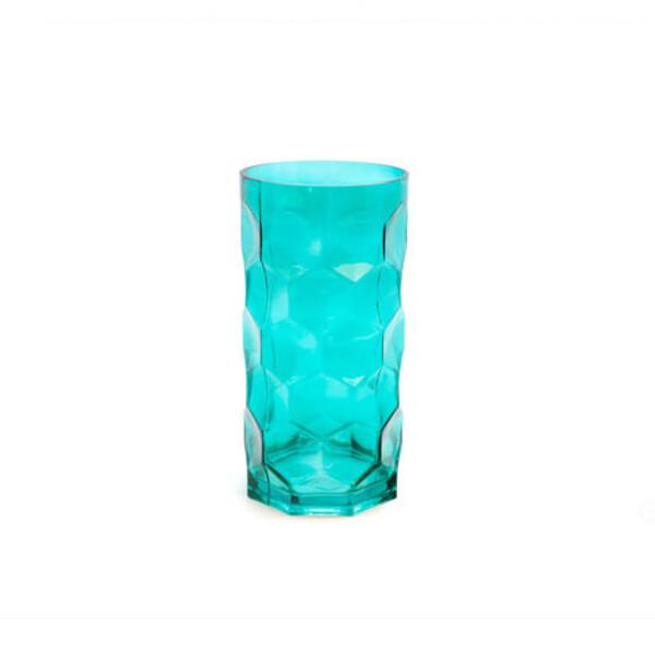Vaas Turquoise M