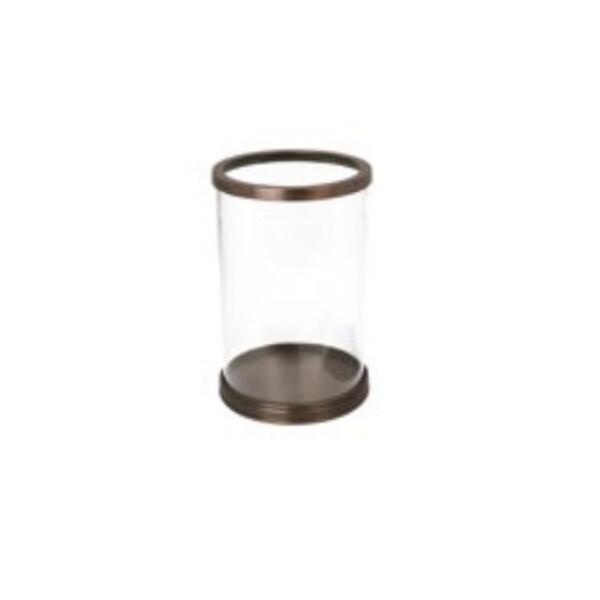 Küünlaalus Cylinder