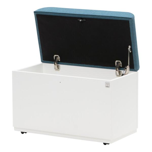 Tumba MyFlow Box