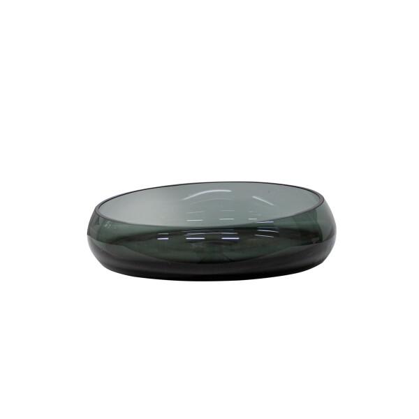 Klaasalus Smoked Glass S