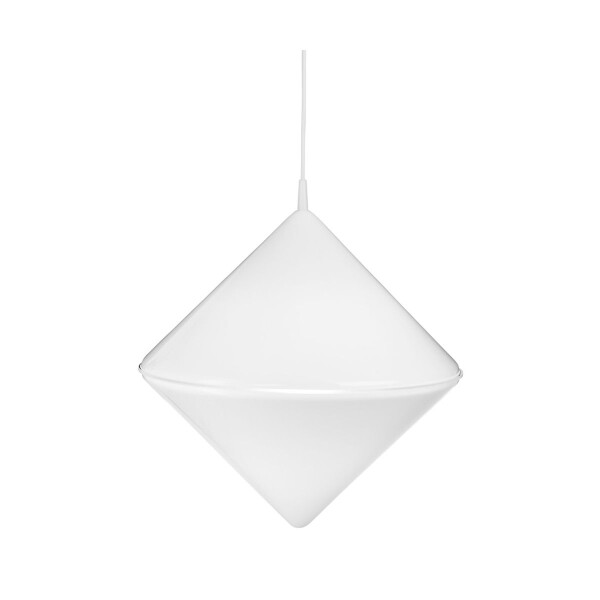 Laelamp Diamond