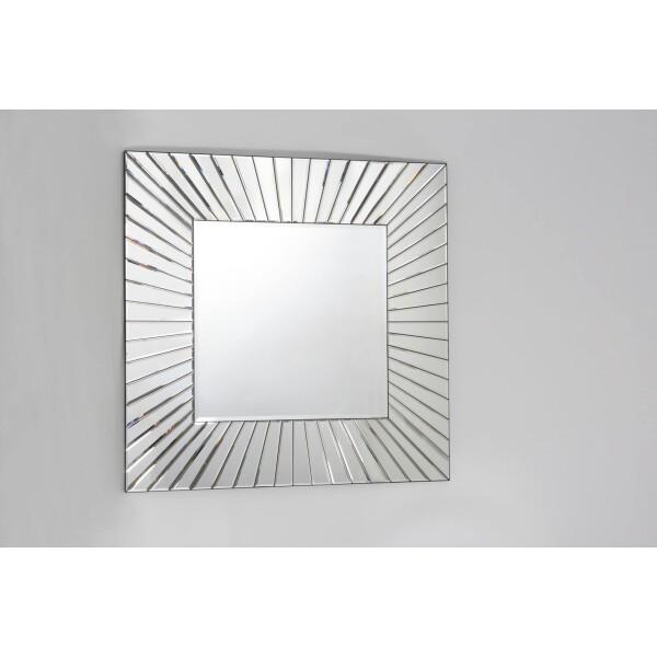 Peegel Miroir Perouse