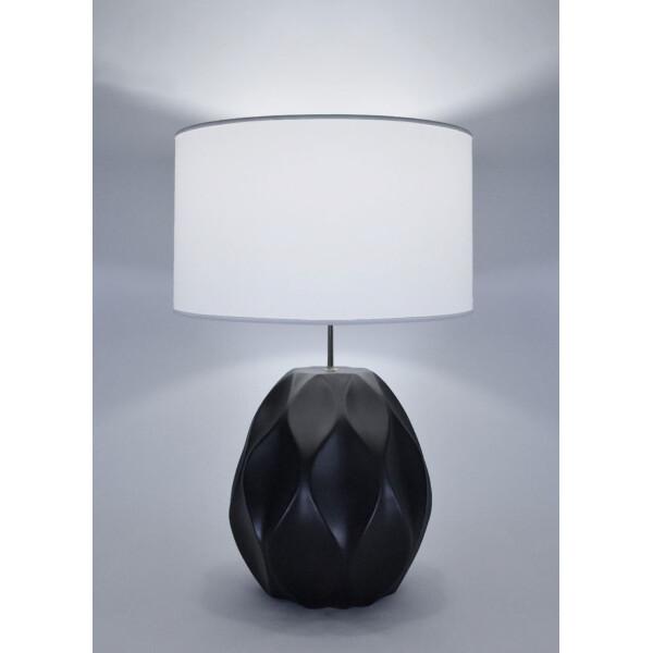 Lamp Lume