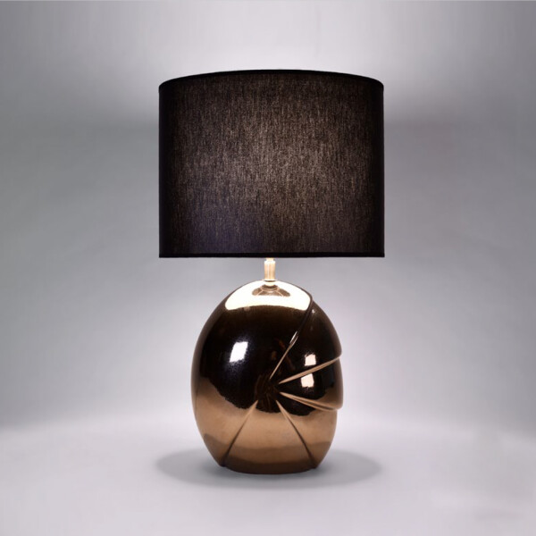 Lamp Neo