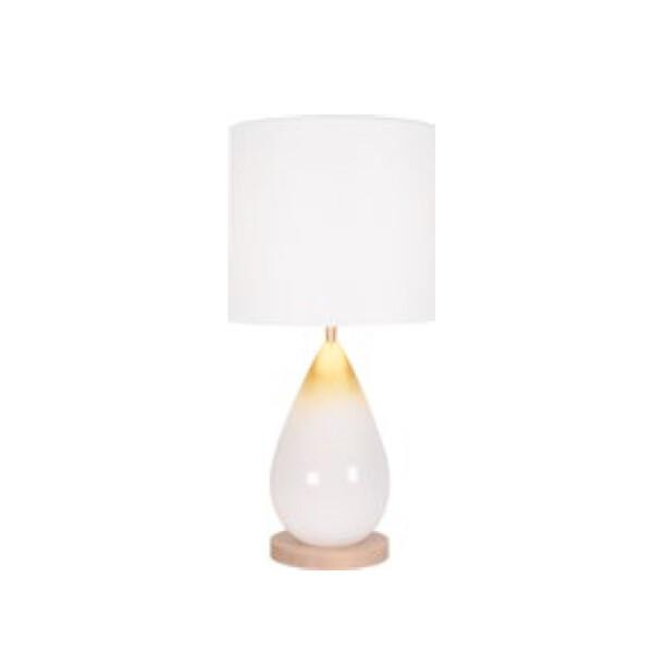 Lamp Perla