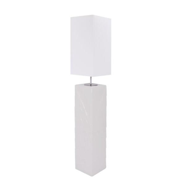 Lamp Rosa 2