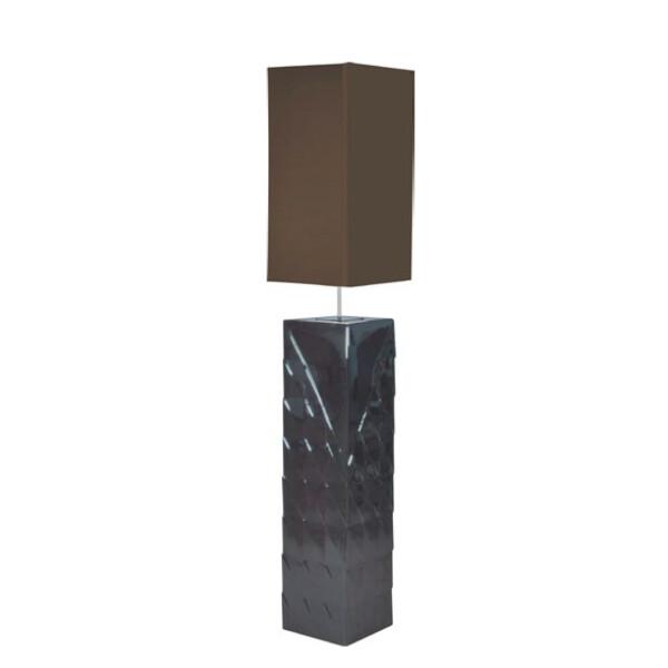 Lamp Rosa