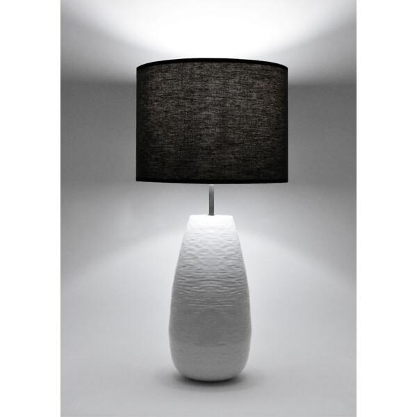 Lamp Vall