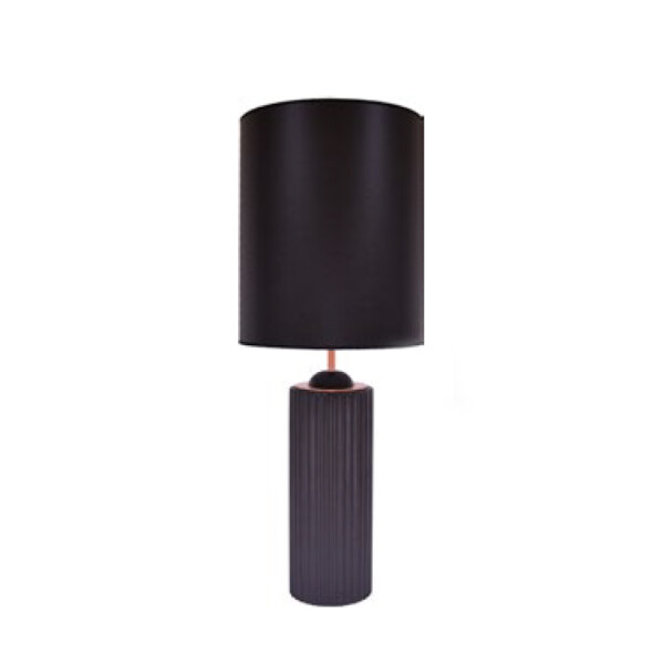 Lamp Yenad