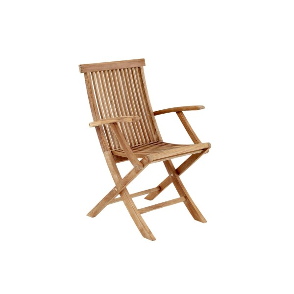 Turin tool käetugedega